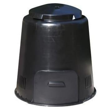 Komposter Eco
